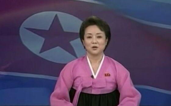 Peraturan Teknologi Korea Utara 7 796fb