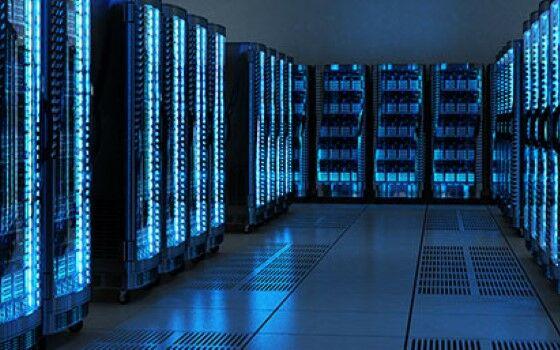 Alasan Masuk Era Kegelapan Teknologi 5 A06d9