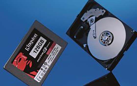 Cara Mengatasi Laptop Lemot Ssd 4ecbc