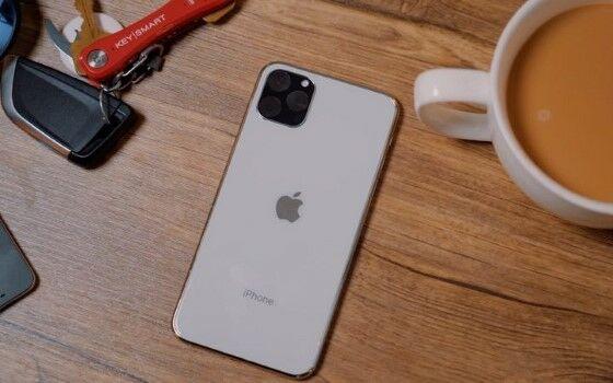 Bocoran Terbaru Iphone 11 3 8f22e