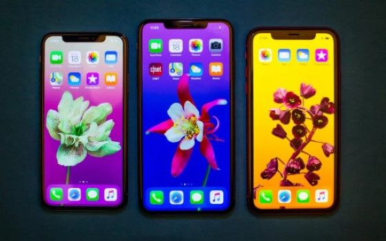 Bocoran Terbaru Iphone 11 5 Eac36