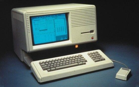 Prediksi Steve Jobs 2 64c08