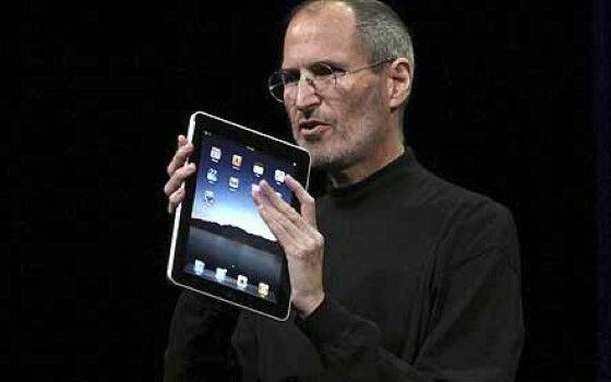 Prediksi Steve Jobs 3 E0525