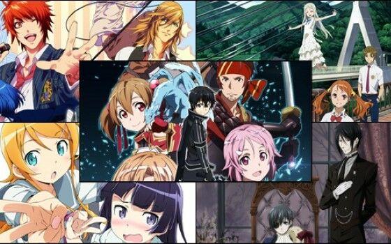 Studio Anime Terbaik 1 9abeb