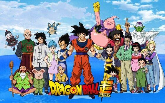 Studio Anime Terbaik 10 31a3e