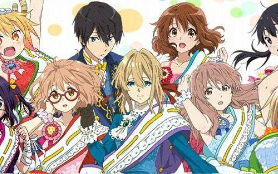 Studio Anime Terbaik 4 06636