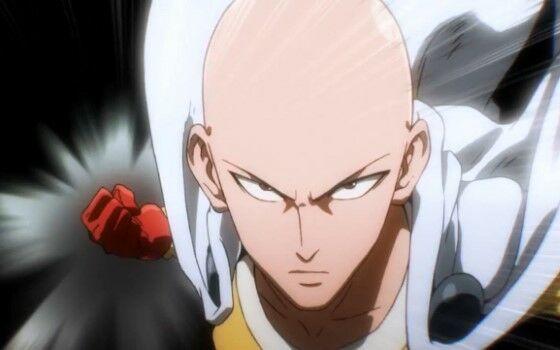 Studio Anime Terbaik 5 Dab25