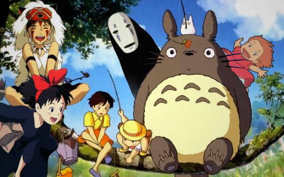 Studio Anime Terbaik 7 452ab