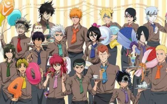 Studio Anime Terbaik 8 81f62