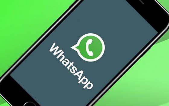 Cara Melewati Verifikasi Whatsapp D0c71