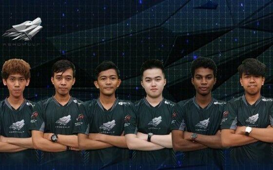 Tim Esports Mobile Legends Indonesia Terbaik 1 1bfeb