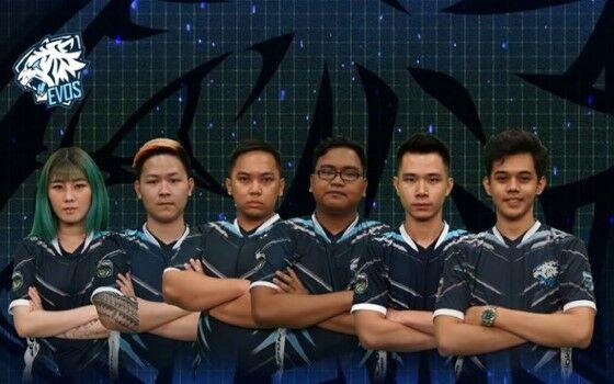 Tim Esports Mobile Legends Indonesia Terbaik 2 70fde