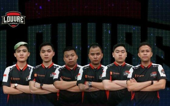 Tim Esports Mobile Legends Indonesia Terbaik 3 54ca5