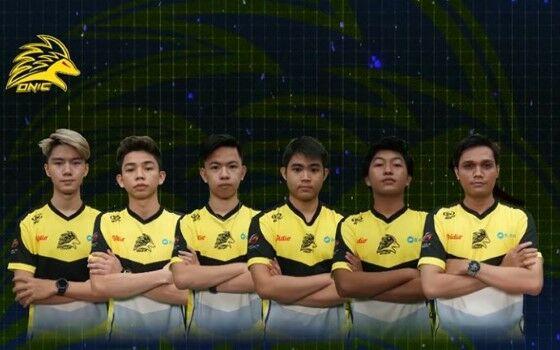 Tim Esports Mobile Legends Indonesia Terbaik 4 829bb