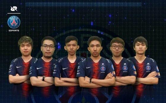 Tim Esports Mobile Legends Indonesia Terbaik 5 06b38