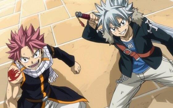 Anime Universe Sama 3 Eed49