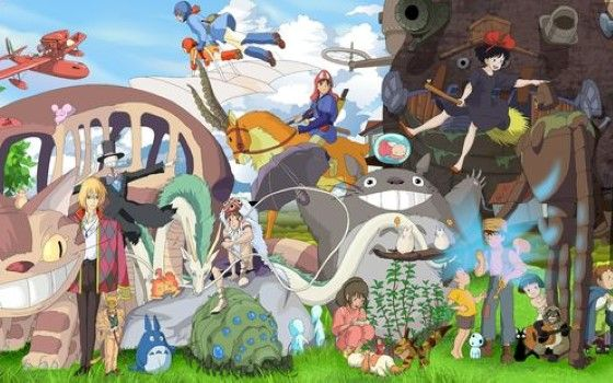 Anime Universe Sama 7 962e1