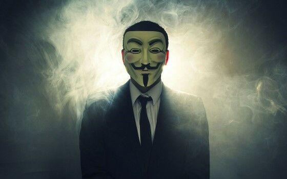 Ciri Ciri Hacker Gadungan 2 63284