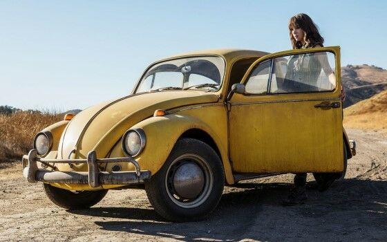 Nonton Film Bumblebee 2 A08d8