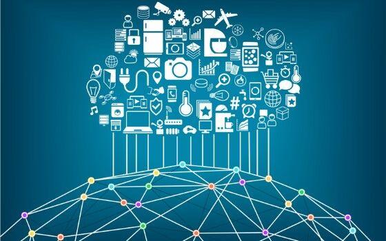 Skill Teknologi Dibutuhkan 2019 3 A1b92