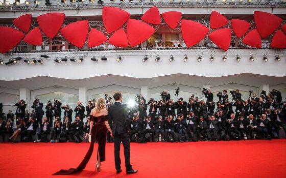 Film Festival Terbesar 1 D2384