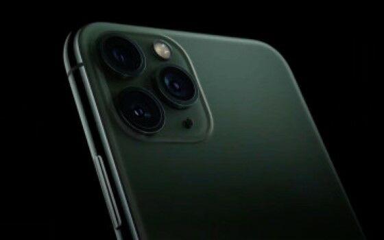 Baru Dari Apple Event 2019 5 7f508