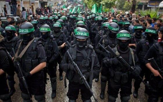 Perbandingan Teknologi Militer Canggih Israel Vs Palestina ...