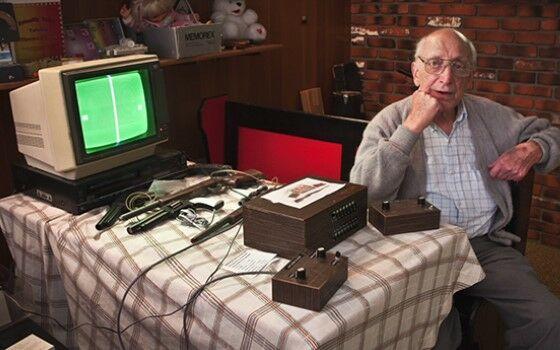 Bapak Teknologi Dunia 3 22328