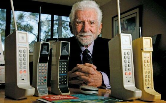 Bapak Teknologi Dunia 4 77c7a