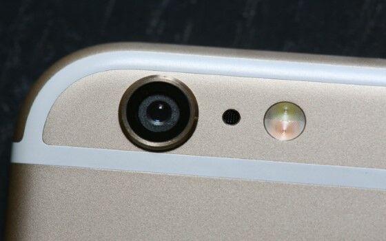 Fitur Kamera Wajib Smartphone 1 F7e8e