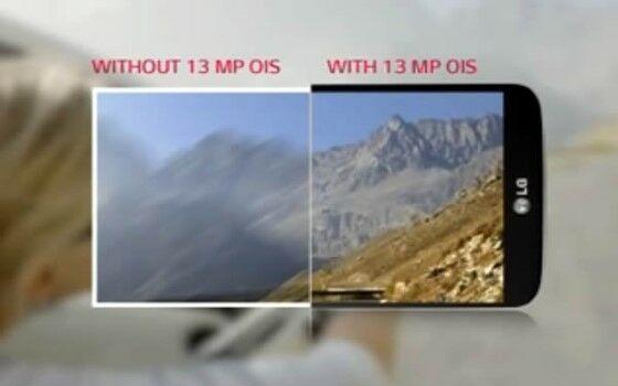 Fitur Kamera Wajib Smartphone 3 28ebe