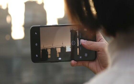 Fitur Kamera Wajib Smartphone 5 Fa1a0