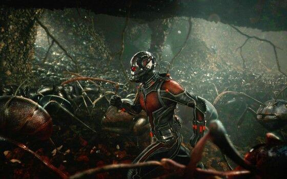 Nonton Film Ant Man 2 0ec4a