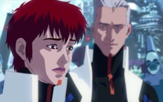 Anime Korea Terbaik 1 9c89f