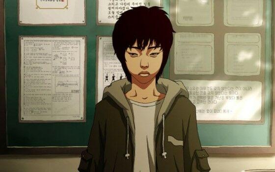 Anime Korea Terbaik 4 63df1