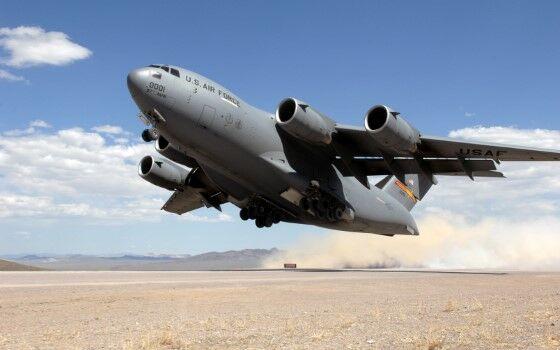 Pesawat Paling Canggih 3 Ba393