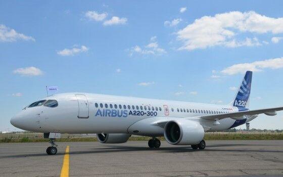 Pesawat Paling Canggih 6 8631b