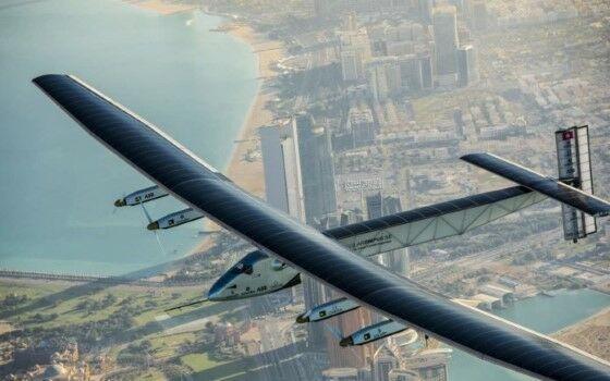 Pesawat Paling Canggih 7 4a43f