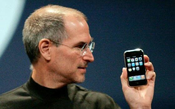 Produk Apple Terbaik 5 5d148
