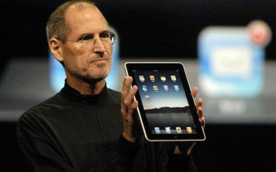 Produk Apple Terbaik 7 65f5c