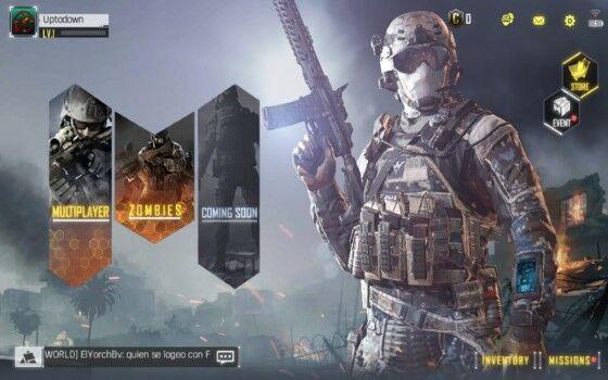 Fakta Call Of Duty 2 679e8