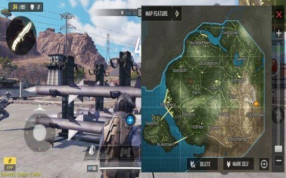 Fakta Call Of Duty 4 9c0f1