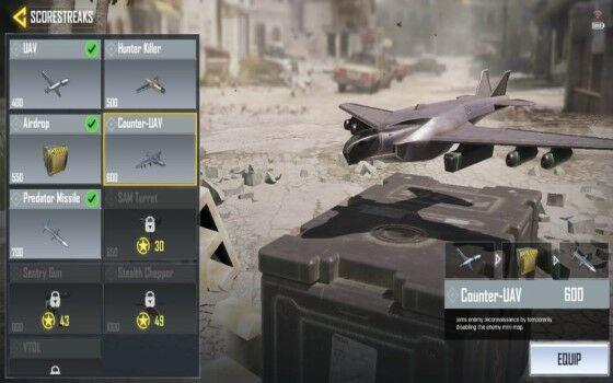 Fakta Call Of Duty 6 8f485