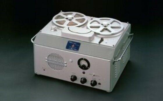 Produk Pertama Perusahaan Teknologi 3 C62f1