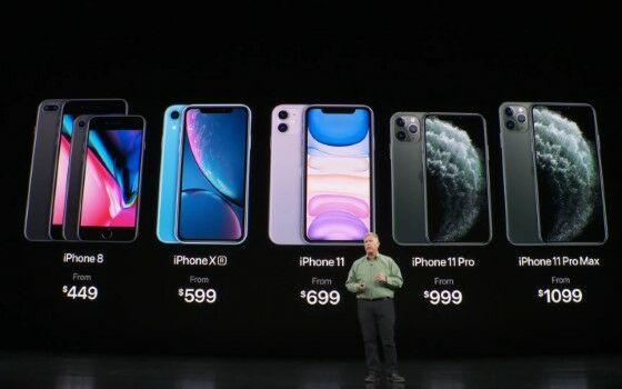 Alasan Iphone 11 Pro Dibenci 1 95542