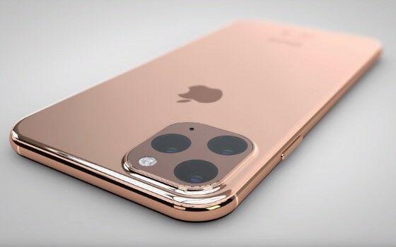 Alasan Iphone 11 Pro Dibenci 3 64e0c