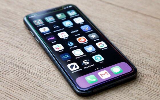 Alasan Iphone 11 Pro Dibenci 4 3d882