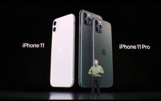 Alasan Iphone 11 Pro Dibenci 5 C1893