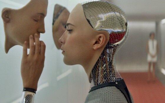 Teknologi Merugikan Manusia 2 46312