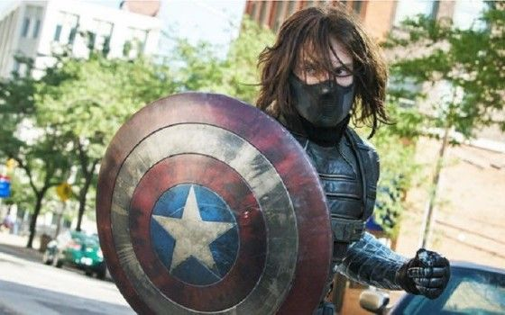 Fakta Perisai Captain America 4 E8d04